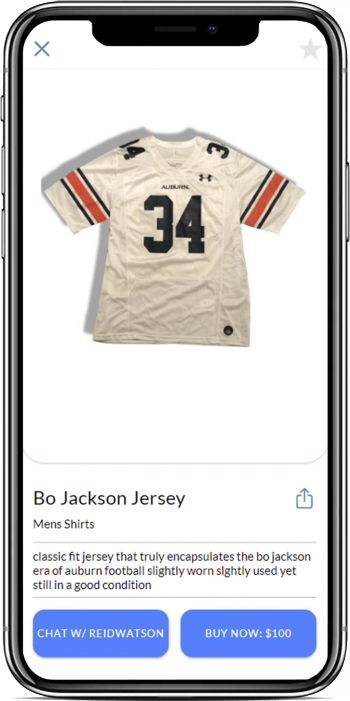 Listing for Jersey 1.28
